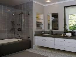 bathroom color scheme. bathroom:bathroom color scheme bathroom schemes