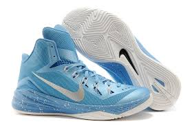 nike basketball shoes hyperdunk blue. nike lunar hyperdunk 2014 xdr basketball shoes for men in light blue b