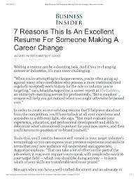 Sample Career Change Resume Cover Letter Arianequilts Com