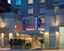 hilton garden inn new york manhattan midtown east hotel usa deals