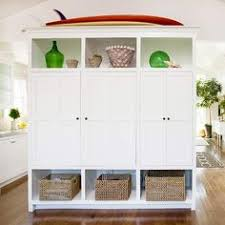 ... Attractive Ideas 3 Room Dividers With Storage Room Partitions Home  Depot ...