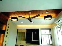office ceiling fan. Office Ceiling Fan Modern Design Ideas  Contemporary .