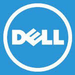 Dell Kace Reviews And Pricing 2019