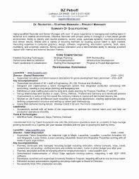 Payroll Manager Resume Sample Payroll Manager Resume Example Luxury Payroll Administrator Resume