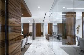 modern office partition. Partition In Office Design Wooden Glass Modern .