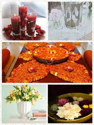 Flower Decoration Ideas For Your HomeMost Popular Flowers In Mesmerizing Flowers Decoration For Home Ideas