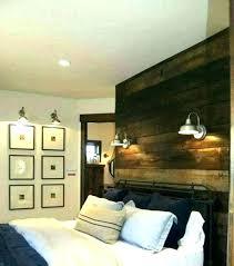 bedroom lighting ideas bedroom sconces. Sconces For Bedroom Wall Sconce Lighting . Ideas W