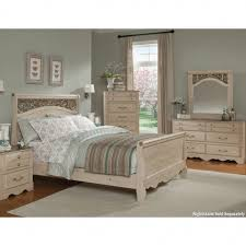 Overstock Bedroom Furniture Sets Art Van Bedroom Furniture
