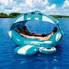 really cool pool floats. Wonderful Cool Cool Pool Floats For Adults For Really Pinterest
