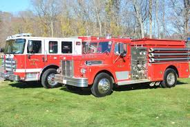 fire prevention essay essex fire department engine involved in fatal crash on route willow counseling services