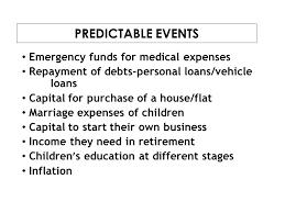 Buy a financial planning business lovebugsofdevon com