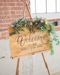 best 20 rustic wedding tables ideas on burlap
