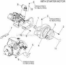 generac 0042761 parts list and diagram ereplacementparts com click to expand