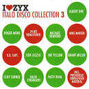 ZYX Italo Disco Collection, Vol. 4
