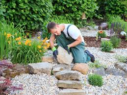 diy landscaping projects for your yard