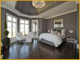 master bedroom color ideas. Bedroom Colors Dark The Best Master Color Ideas Picture For Styles And E