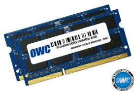 How to add more, rAM to your, macBook, pro - cnet