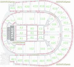 Xfinity Theater Hartford Detailed Seating Chart Grand Theater Foxwoods Online Charts Collection