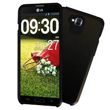 Jelly Cases For Lg G Pro Lite Dual ...