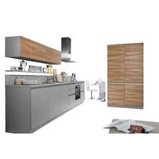 Porta Möbel Küchen Nanotime Uainfo