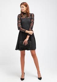 Damen Kleider Frock And Frill Cocktailkleid Festliches Kleid