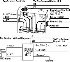 lutron ecosystem wiring wiring diagrams value lutron ecosystem wiring wiring diagram load lutron ecosystem led driver wiring lutron ecosystem wiring