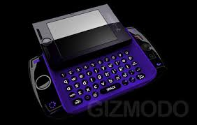 motorola sidekick. the q900 is looking at an october launch, but i highly doubt this true sidekick slide/4/zante. point out all inaccuracies and i\u0027ll see what\u0027s motorola
