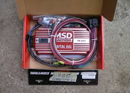msd 6al wiring diagram mustang 5 0 msd image mustang msd 6al ignition box 1965 1995 installation instructions on msd 6al wiring diagram mustang 5 0