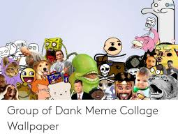 Find and download the best iphone wallpapers. 25 Best Memes About Dank Meme Collage Dank Meme Collage Memes
