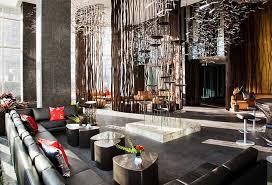 Hasil gambar untuk atlanta furniture
