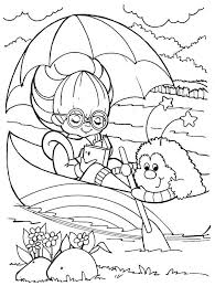 Small Picture rainbow bright coloring sheets IMG 528122 Gianfredanet