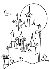 Explore Coloring Pages For Kids Candyland