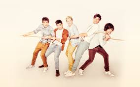 One Direction Wallpaper For Bedroom One Direction 2013 One Direction Photo 33725848 Fanpop