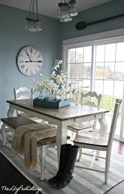 good dining room colors. house tour. interior paint colorsdining room good dining colors