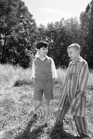 best striped pyjamas ideas boy in striped the boy in the striped pajamas such a sad movie