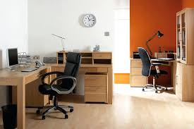 contemporary home office chairs. Home Office Workstation Contemporary Chairs Uk
