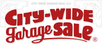 for sale images free home city wide garage sale
