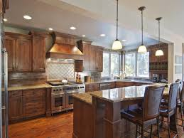 Drop Lights For Kitchen Good Looking