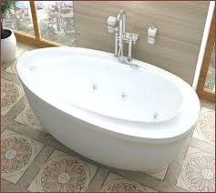 48 x 30 bathtub inch bathtub 48 x 30 bathroom vanity 48 x 30 bathtub