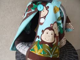 34 best Carseat Canopy images on Pinterest