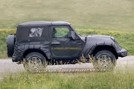 2018 jeep jl interior.  2018 2door 2018 jl wrangler spotted testing design details emerge u2013  extremeterraincom blog with jeep jl interior