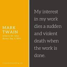 quotes mark 50 best mark twain quotes on love life and education