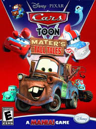 car toons mater. Brilliant Mater Disney Pixar Cars Toon Materu0027s Tall Tales Steam Key GLOBAL In Car Toons Mater A