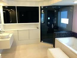 bathroom vanities miami fl. Bathroom Vanities Miami Fl Large