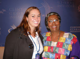 volunteer edna adan hospital so land edna adan met former volunteer kathryn mccaleb in nyc