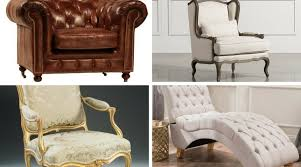 types of living room furniture. Different Types Of Chairs With Pictures Living Room Furniture R