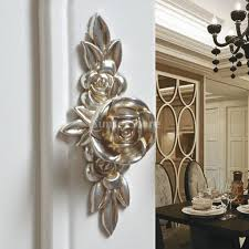 antique door knobs hardware. Appealing Cheap Furniture Door Hardware Quality Extension Directly Image Of Antique Knobs For Ideas And Trends E