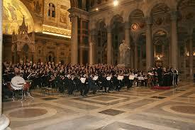 Internationale Giuseppe Verdi Stiftung › Messa da Requiem