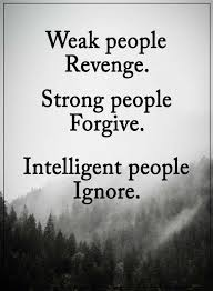 Forgive And Forget Quotes Best 48 Best Inspirational Forgiveness Quotes Sayings