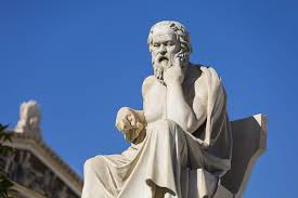 Greek Philosophers Quotes Simple The Best Wise And Inspiring Greek Philosopher Quotes GreekReporter